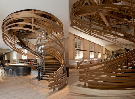 Spiral-Staircase-of-Strasbourg-Hotel-1