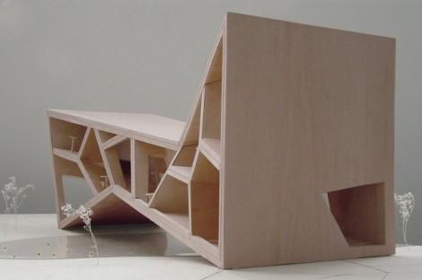 teahouse-8-640x426