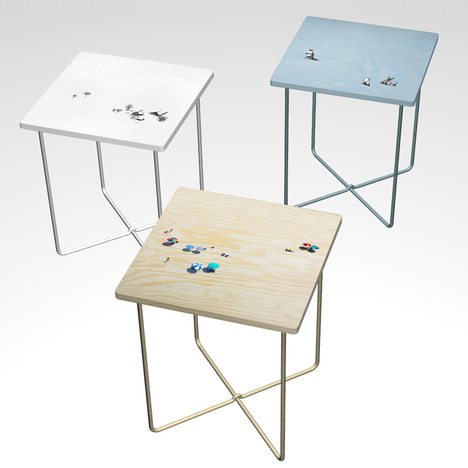 top_tables_olze_wilkens_2b-thumb-468x468-65123