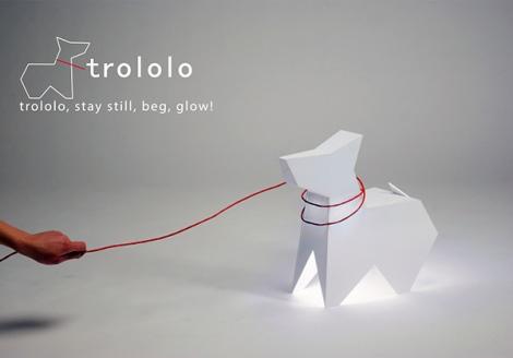 trololo_01