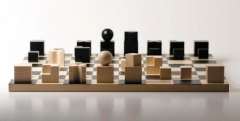 1-Minimalist-chess-set-600x304