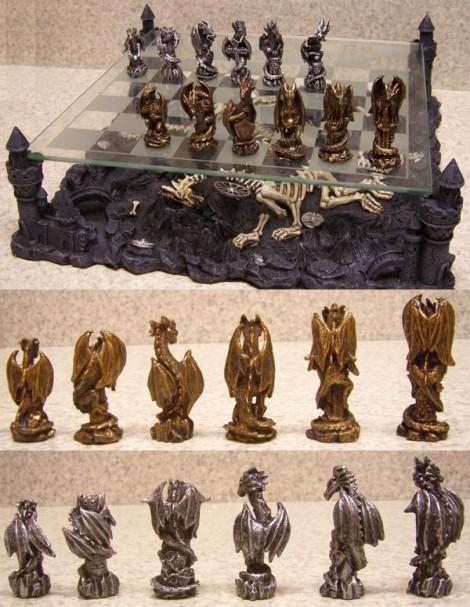 11-Dragon-chess-set-600x775