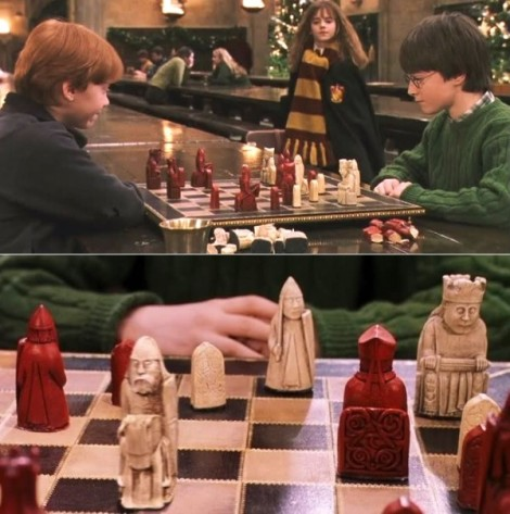 12-Harry-Potter-ancient-chess-set-600x605