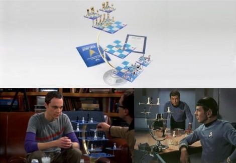 15-Star-Trek-Tri-Dimensional-chess-set-600x416