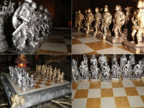 16-Medieval-chess-set-600x450