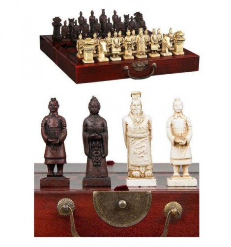 17-Chinese-style-chess-pieces-600x643