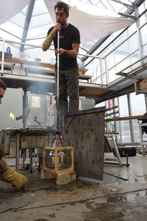20-Studio-Thier-and-Van-Daalen-Curator-Cabinet-yatzer