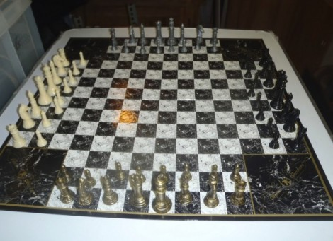 21-Four-player-chess-set-600x436