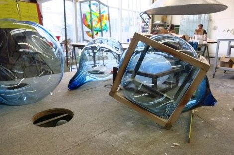 21-Studio-Thier-and-Van-Daalen-Curator-Cabinet-yatzer