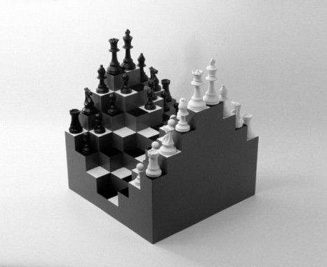 22-Multilevel-chess-set-600x491