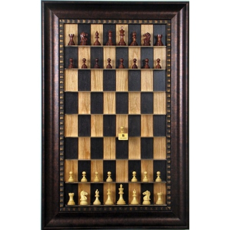 24-Straight-up-wall-mounted-chess-board