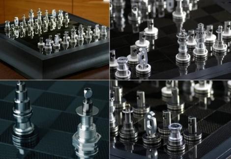 27-Renault-F1-chess-set-600x416