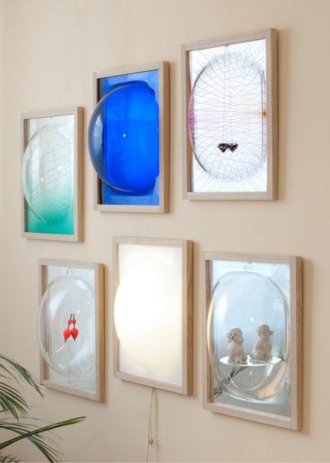 3-Studio-Thier-and-Van-Daalen-Curator-Cabinet-yatzer