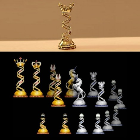 30-Gold-platinum-jewel-chess-set--600x600