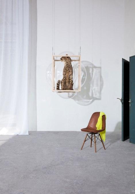 4-Studio-Thier-and-Van-Daalen-Curator-Cabinet-yatzer
