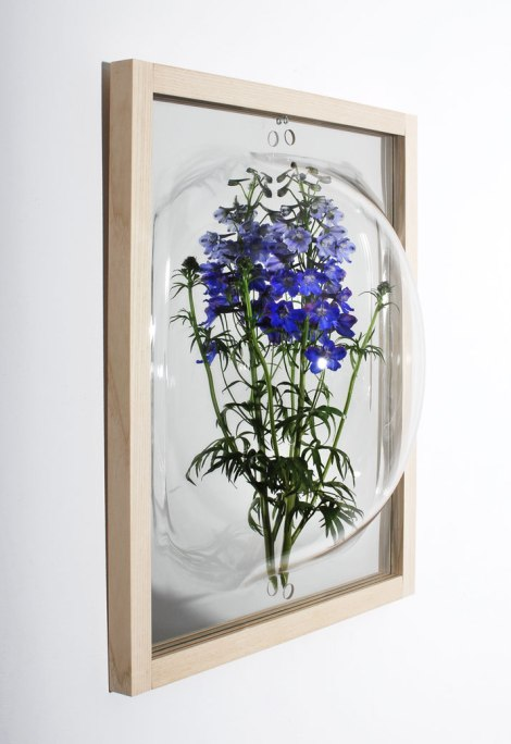 5-Studio-Thier-and-Van-Daalen-Curator-Cabinet-yatzer