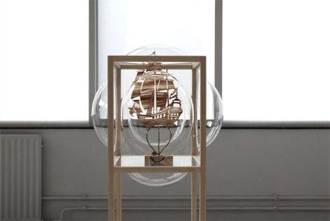 6-Studio-Thier-and-Van-Daalen-Curator-Cabinet-yatzer