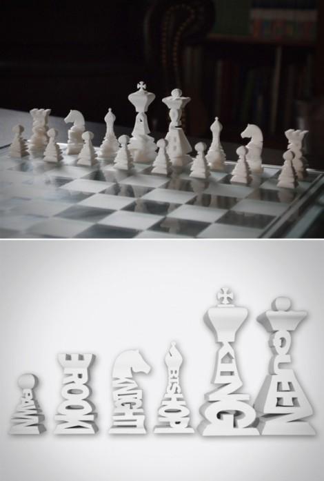 9-Typographic-chess-set-600x890