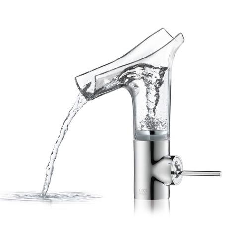 astonishing-bathroom-faucet-by-hansgrohe-1-thumb-630xauto-39257