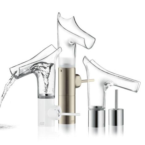 astonishing-bathroom-faucet-by-hansgrohe-7-thumb-630xauto-39269
