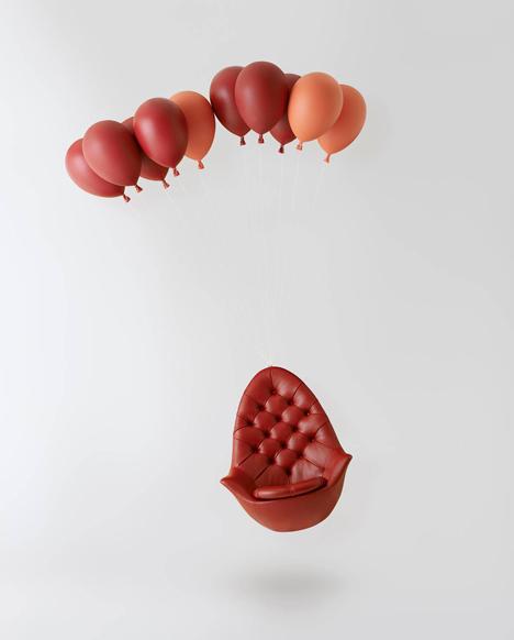 Balloon-Chair-by-h220430_dezeen_2