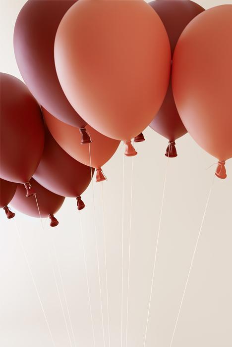 Balloon-Chair-by-h220430_dezeen_3