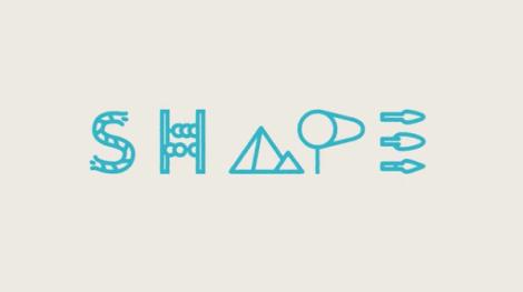 スクリーンショット 2014-04-08 8.49.48