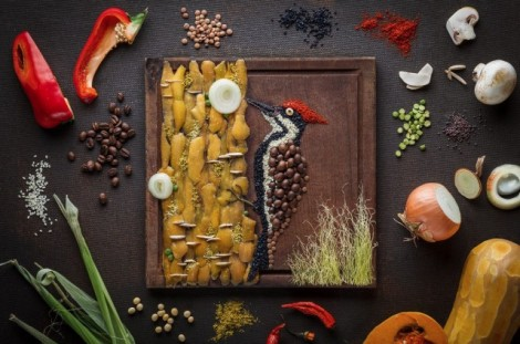 Food-Art-by-Anna-Keville-Joyce-2-640x424