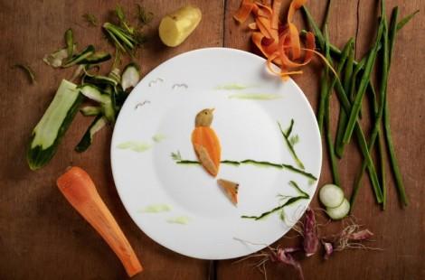 Food-Art-by-Anna-Keville-Joyce-3-640x423