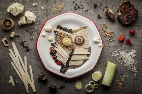 Food-Art-by-Anna-Keville-Joyce-4-640x425