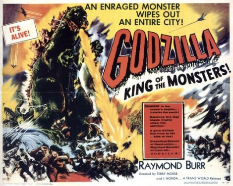godzilla_king_of_the_monsters