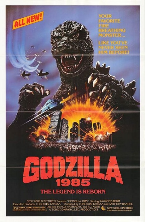 godzilla_nineteen_eighty_five