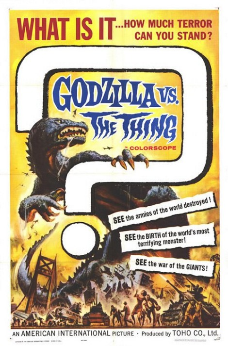 godzilla_vs_the_thing