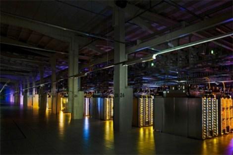 google-data-centre-12