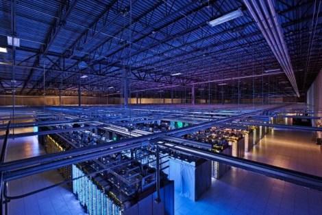 google-data-centre-2