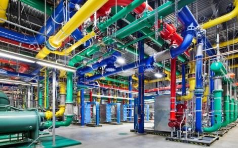 google-data-centre-5