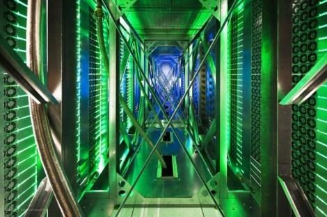 google-data-centre-7