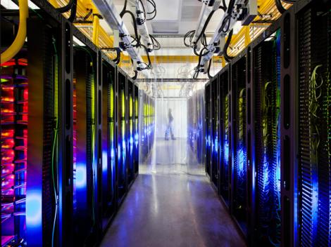 google-data-centre-8