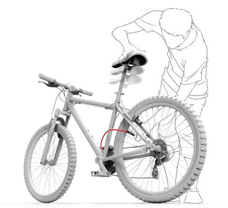 inflator_bicycle3
