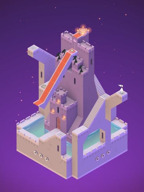 monumentvalley_1