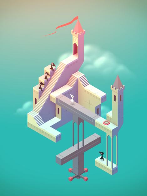 monumentvalley_2