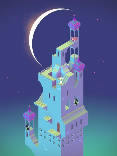 monumentvalley_3