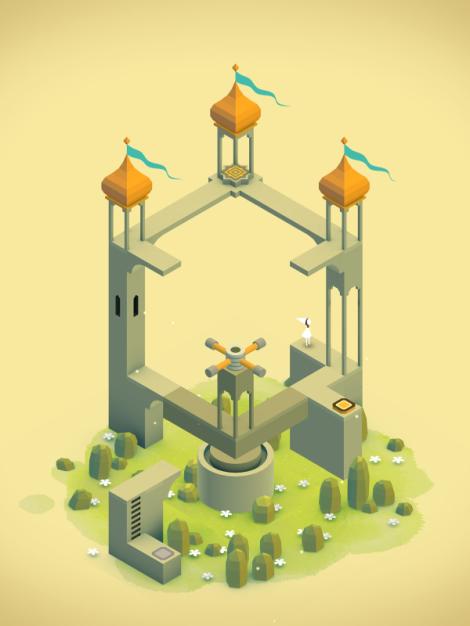 monumentvalley_4