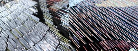 Mosaics-Detail2