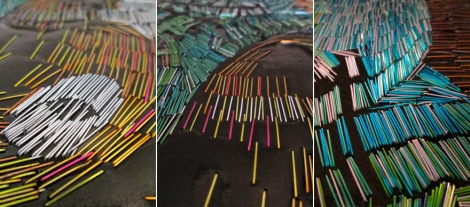 Mosaics-LimboDetails