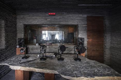 Nepal-Radio-Broadcasting-by-ARCHIUM-from-South-Korea_dezeen_13