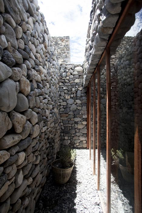 Nepal-Radio-Broadcasting-by-ARCHIUM-from-South-Korea_dezeen_23