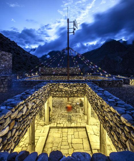 Nepal-Radio-Broadcasting-by-ARCHIUM-from-South-Korea_dezeen_5