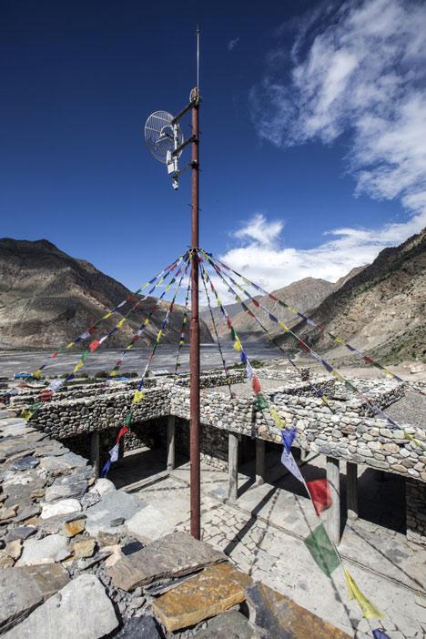 Nepal-Radio-Broadcasting-by-ARCHIUM-from-South-Korea_dezeen_6