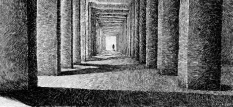 Nicolas-Jolly-Fingerprint-Drawings-1-640x296